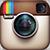 1418543413_instagram-logo