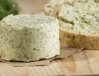 Масло Зеленое, 100 гр. - 350 тг
