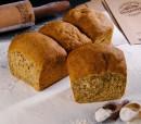 Хлеб-ржаной-190-тг-600x510