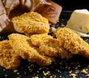 Наггетсы-из-куриной-грудки-с-сыром-1475-тг-600x510